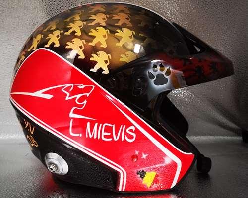 Mievis3